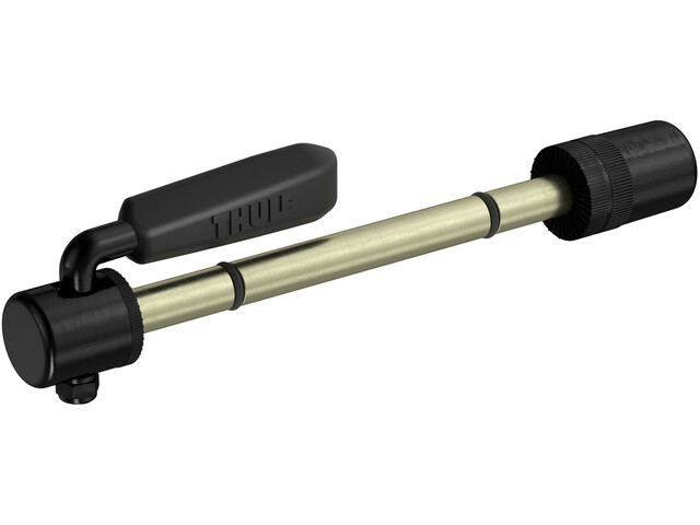 Thule Thru-Axle Adapter Ø12-15mm for Front Wheel Holder